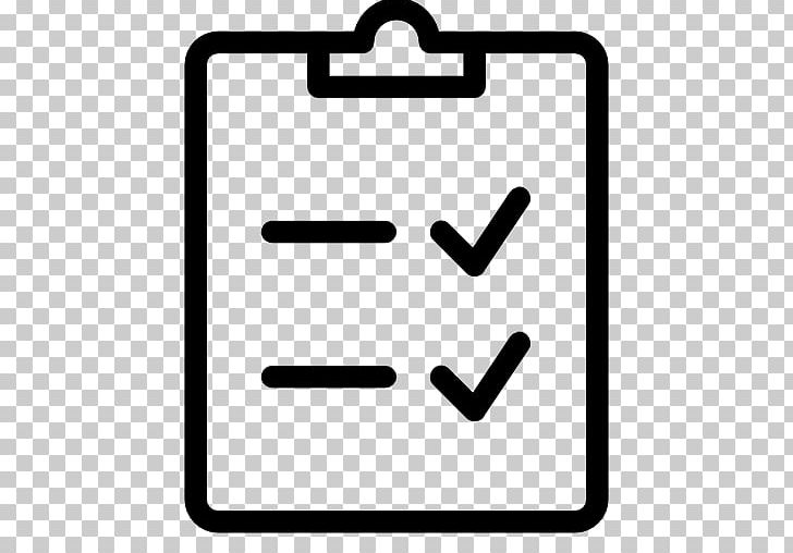 Computer Icons Test PNG, Clipart, Action Item, Angle, Black.