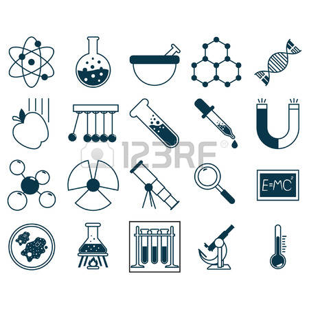 1,082 Test Stand Cliparts, Stock Vector And Royalty Free Test.