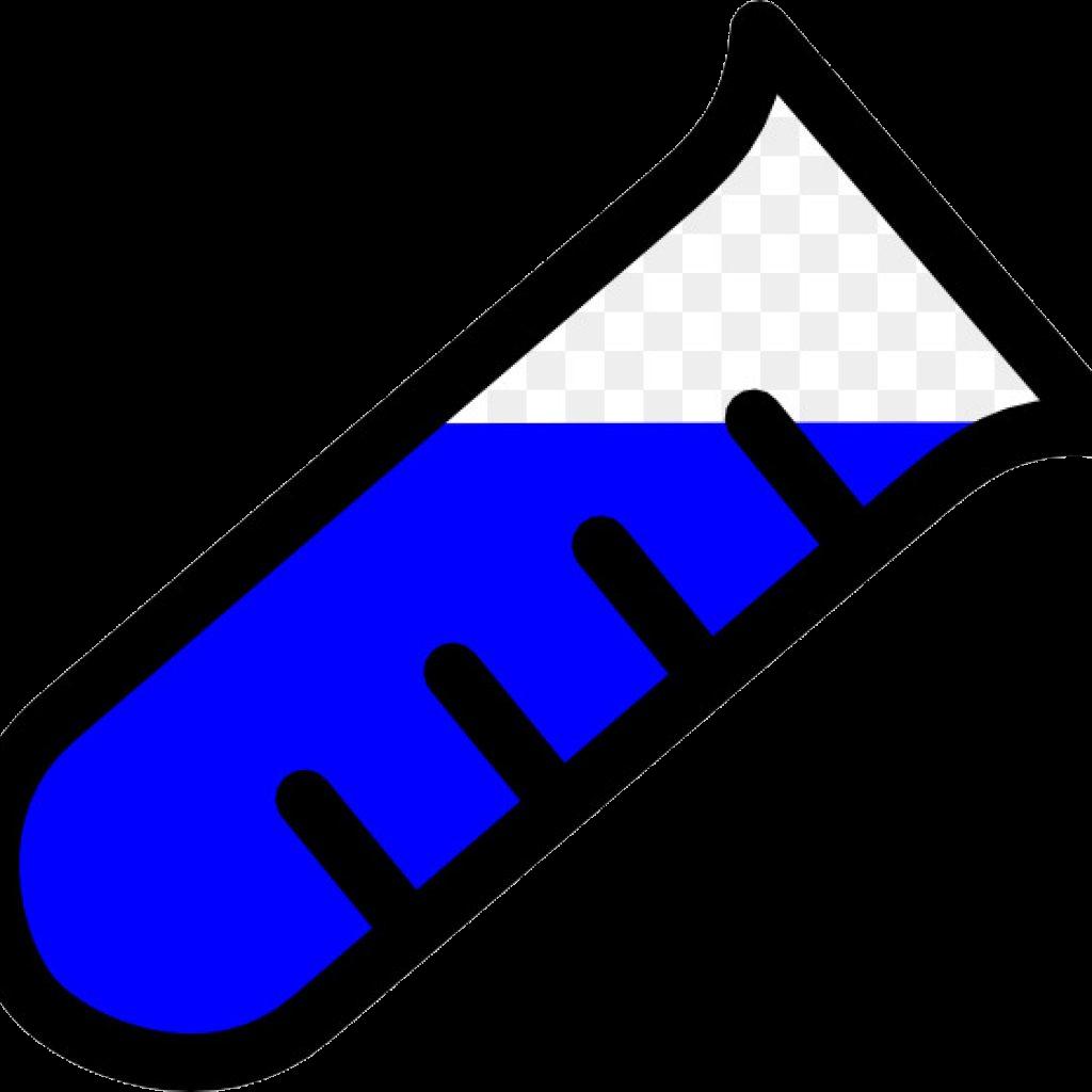Beaker Science Beakers And Test Tubes Clipart Tube.