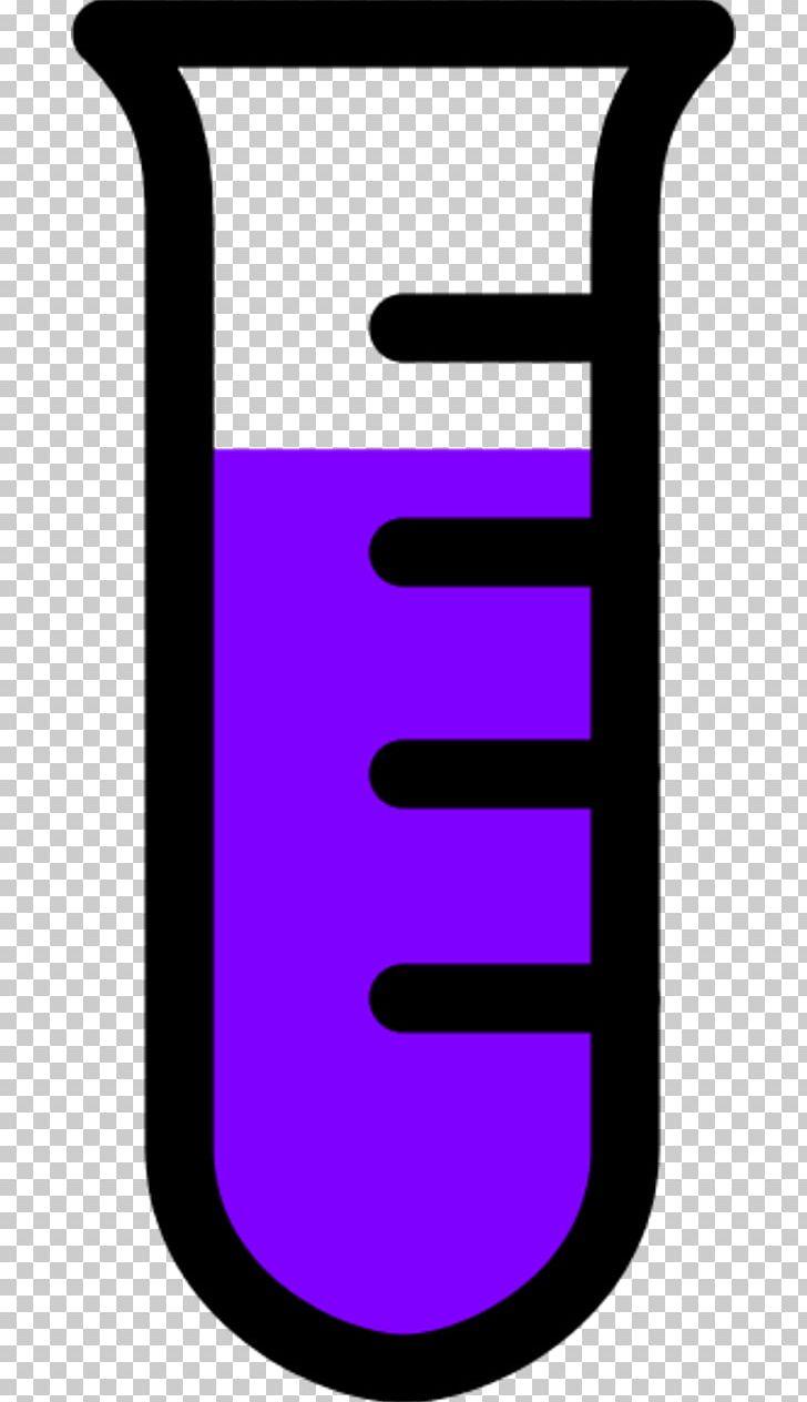 Test Tubes Laboratory Chemistry PNG, Clipart, Beaker.