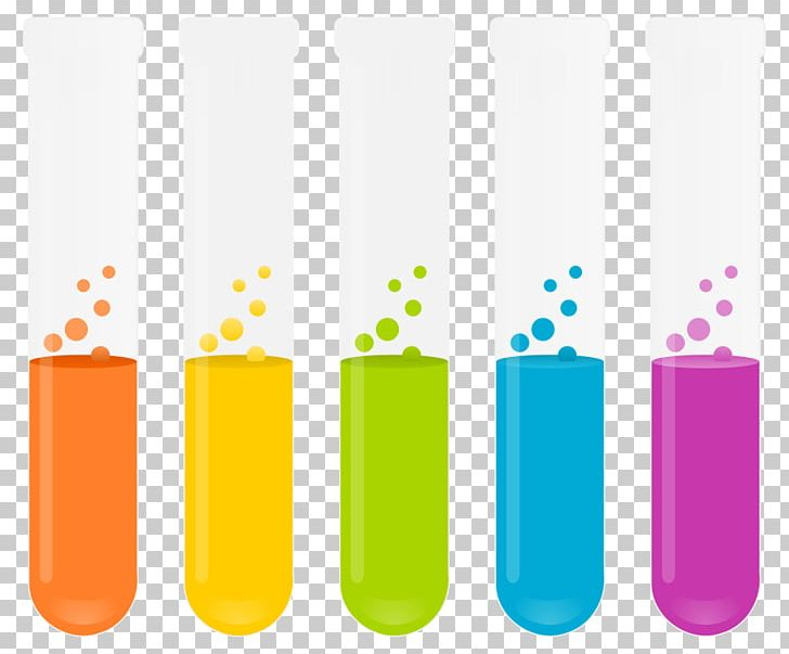 Test Tube Holder Laboratory Test Tube Rack PNG, Clipart.