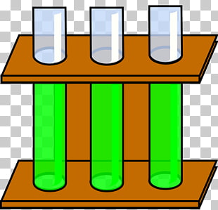 38 test Tube Holder PNG cliparts for free download.