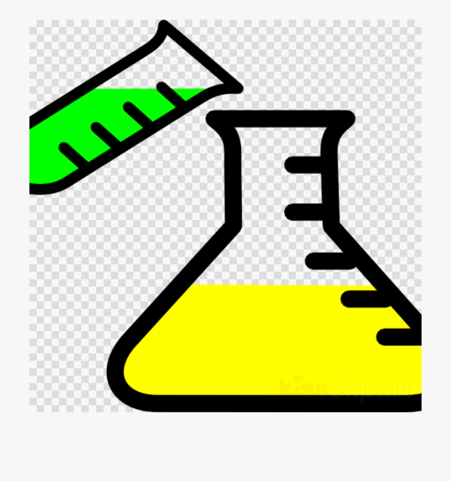 Testing Clipart Science.