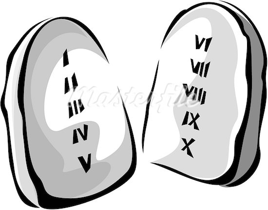 Testament clipart 20 free Cliparts | Download images on ...