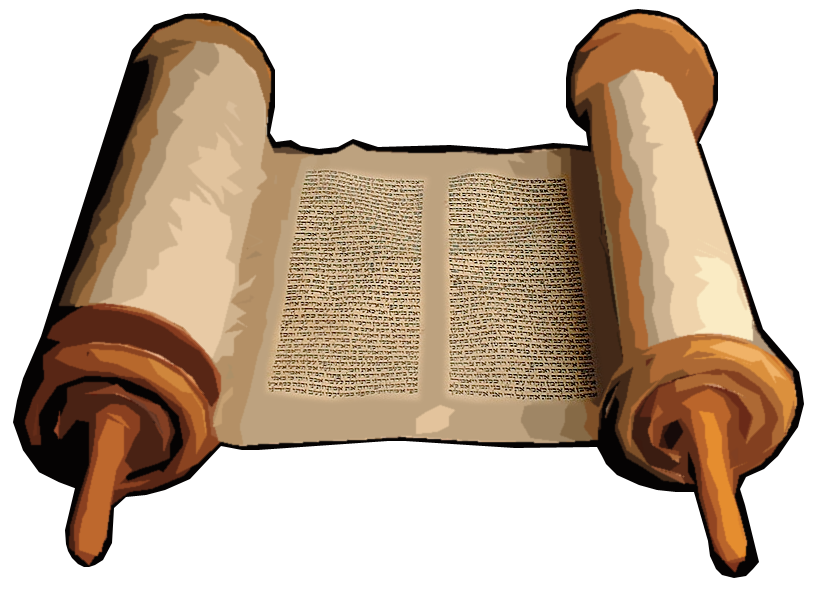 Old testament clipart free.