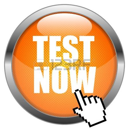 1,696 Tester Stock Vector Illustration And Royalty Free Tester Clipart.