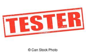 Tester Clipart Vector Graphics. 1,424 Tester EPS clip art vector.