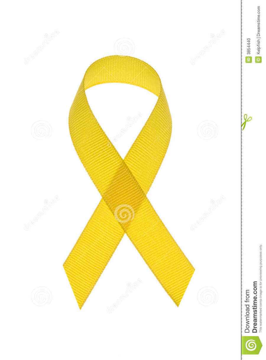 Download Awareness ribbon clipart Awareness ribbon.