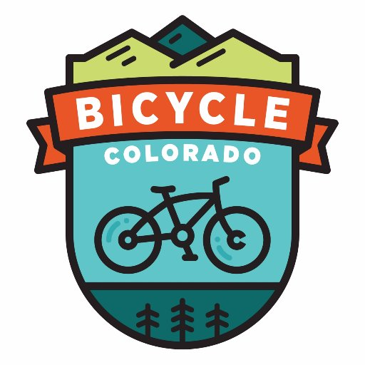 Bicycle Colorado on Twitter: