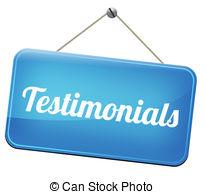 Testimonials Illustrations and Stock Art. 4,151 Testimonials.