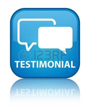 4,831 Testimonial Stock Vector Illustration And Royalty Free.