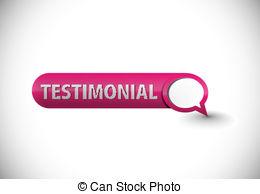 Testimonial Clipart Vector Graphics. 2,158 Testimonial EPS clip.