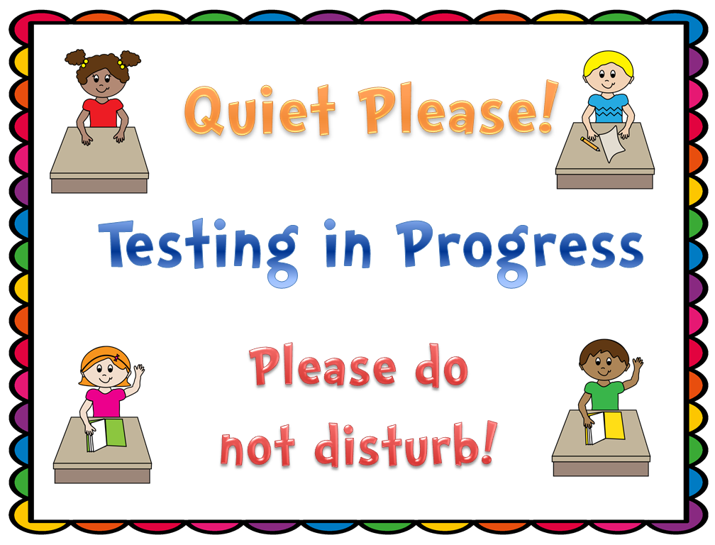 Testing clipart #14