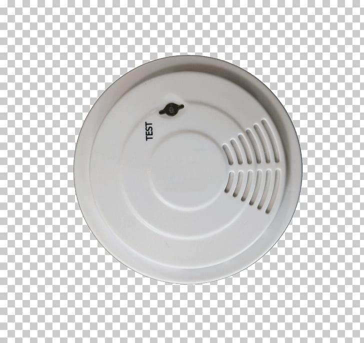Smoke detector Fire alarm system Sensor Wireless, smoke.