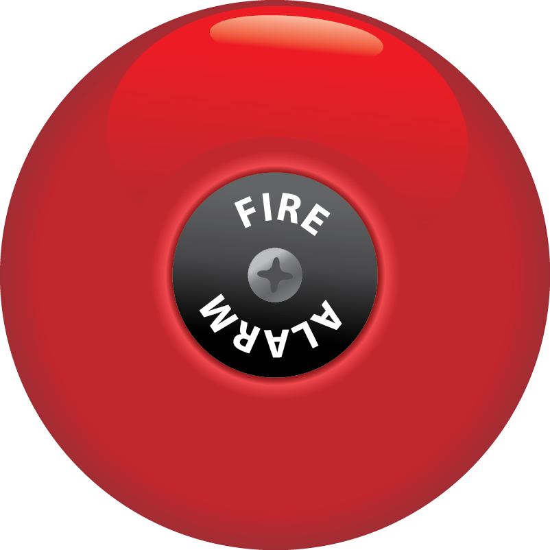 Fire Safety Services And Fire Alarm Testing.