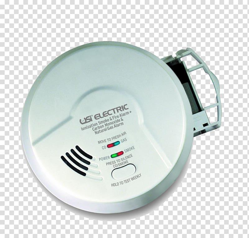 Smoke detector Fire alarm system Alarm device Carbon.