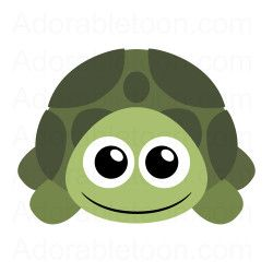 1000+ images about turtles and frogs on Pinterest.