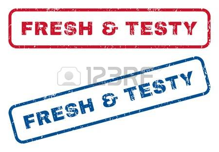 207 Testy Stock Vector Illustration And Royalty Free Testy Clipart.