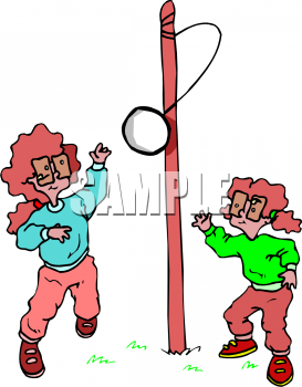 Clip Art Astronaut Tether (page 3) Pics about space, Drawing of.
