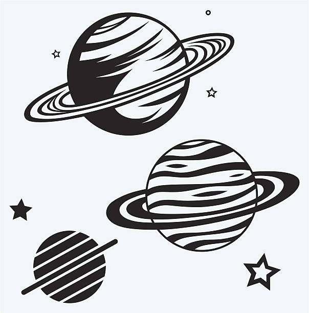 Tethys Clip Art, Vector Images & Illustrations.