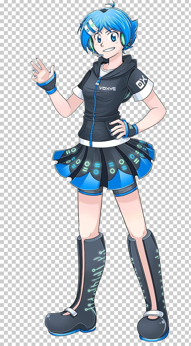 Utau Vocaloid 重音Teto Wiki Music PNG, Clipart, Anime, Black.