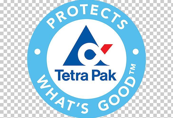 Tetra Pak Malaysia Logo Tetra Pak Egypt Food Packaging PNG.