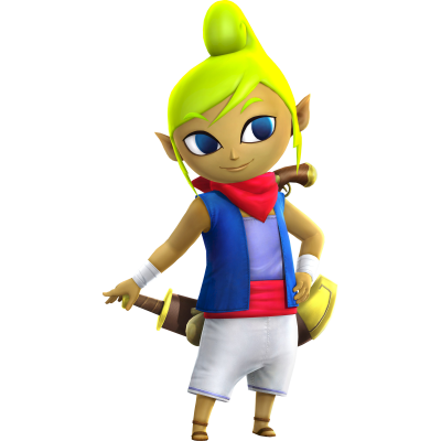 Tetra png AbeonCliparts.