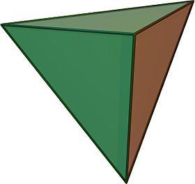 Tetrahedron.