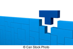 Tetris Illustrations and Stock Art. 567 Tetris illustration and.