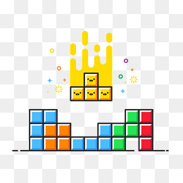 Tetris Png (108+ images in Collection) Page 3.