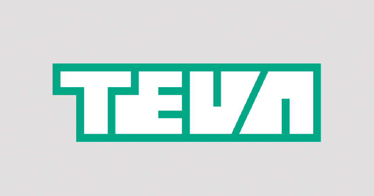 Why Teva Pharmaceutical Industries, Intrepid Potash, and.