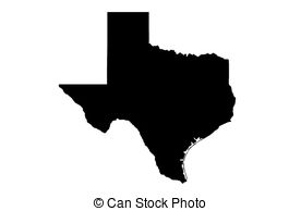 Texas Illustrations and Clip Art. 8,295 Texas royalty free.