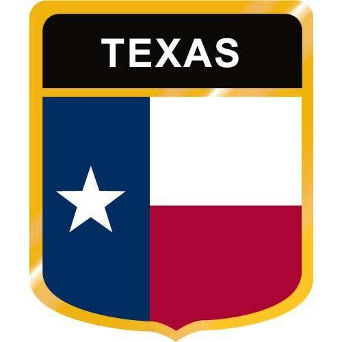Tex Clipart.