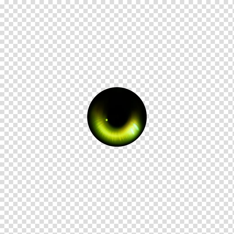 Eye Tex Style , green eye transparent background PNG clipart.