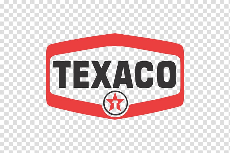 Chevron Corporation Texaco Logo Filling station Decal, gas.