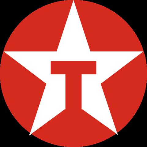 File:Texaco textlogo.svg.