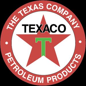 Search: texaco Logo Vectors Free Download.