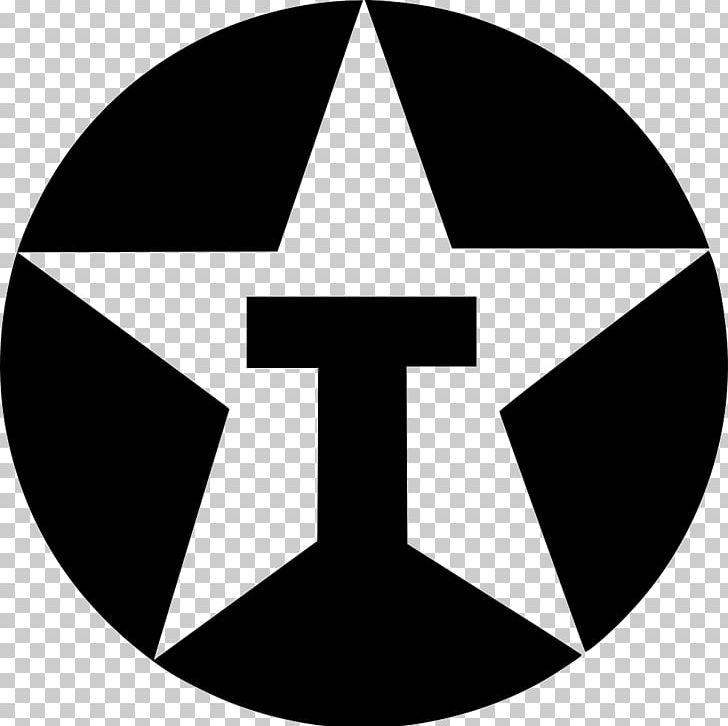 Chevron Corporation Texaco Logo Petroleum PNG, Clipart.