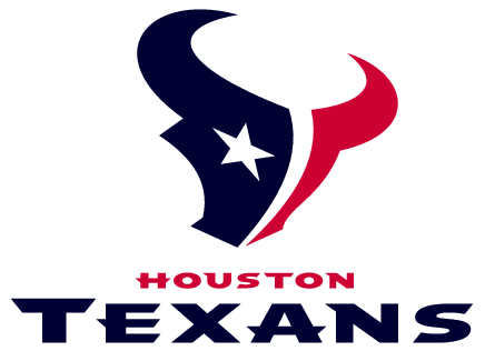 Houston Texans Clipart Logo.