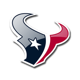 Houston Texans Logo Png (110+ images in Collection) Page 3.