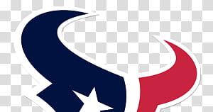 Sattle Seahawks logo, Seattle Seahawks NFL The NFC.