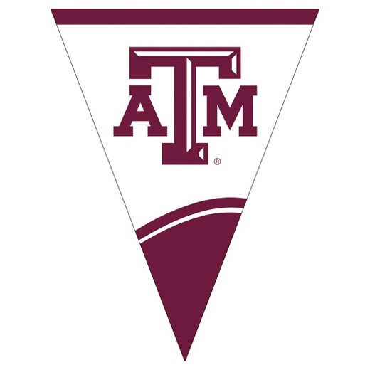Texas A & M University Flag Banner : Target.