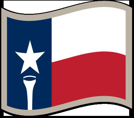 Texas Golf Hall of Fame.