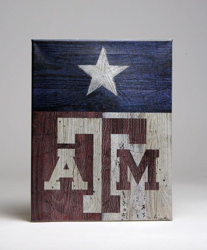 17 Best ideas about Texas Crafts on Pinterest.