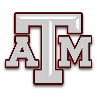 Texas A&M Football.