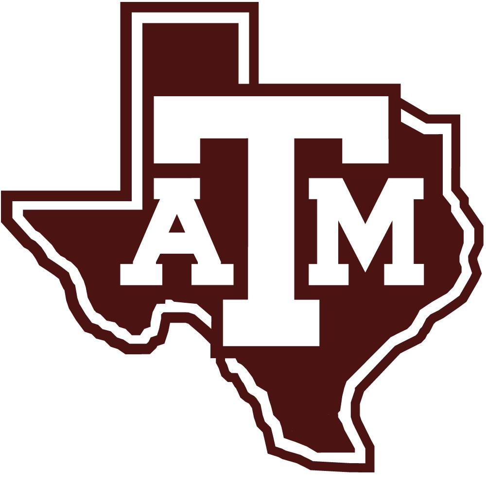 Hi Res A&M state logo?.