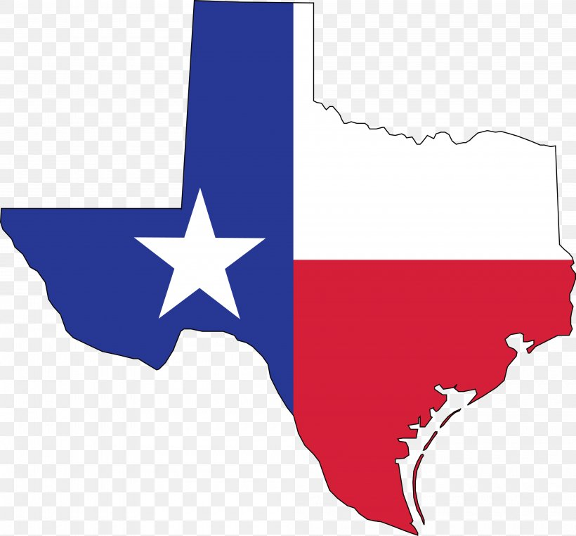 Texas Royalty.