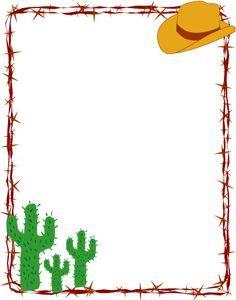 Texas border clipart 5 » Clipart Station.