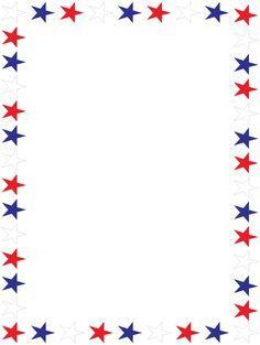 Texas border clipart 4 » Clipart Portal.