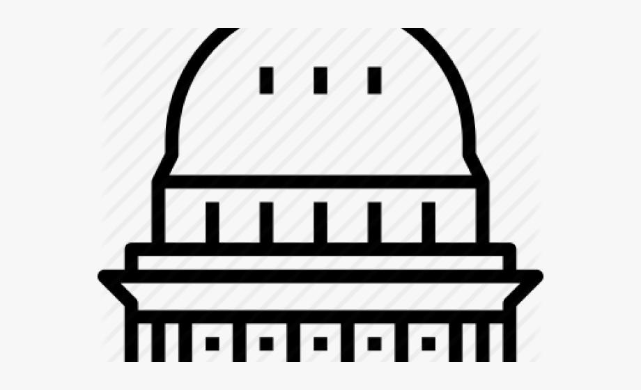 Dome Clipart Texas Capitol.